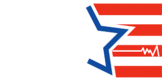 FSA Spending Logo