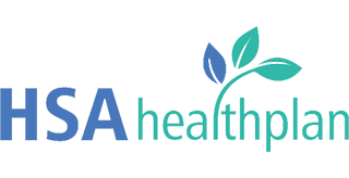 HSA Spending Logo