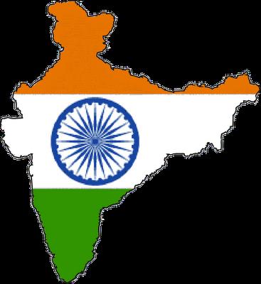 india-luxury-eyewear.png