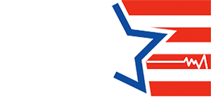 HSA Flex Spening Insurance Acceptance Logo