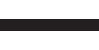 KUBORAUM mini logo