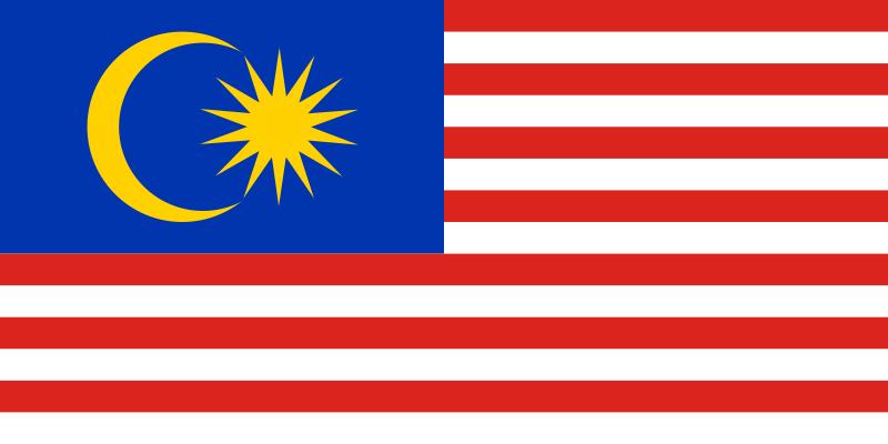 malaysia-luxury-eyewear.png