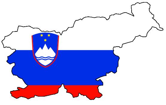 slovenia-luxury-eyewear.png