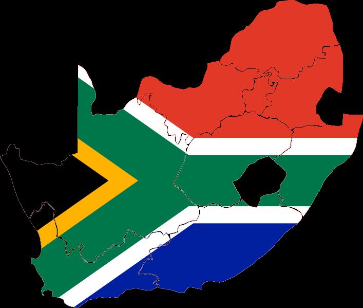 south-africa-luxury-eyewear.png
