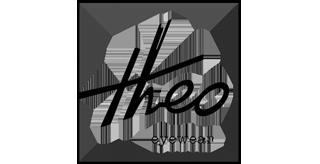 theo mini logo