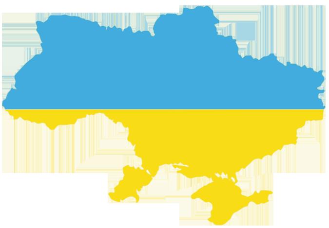 ukraine-luxury-eyewear.png