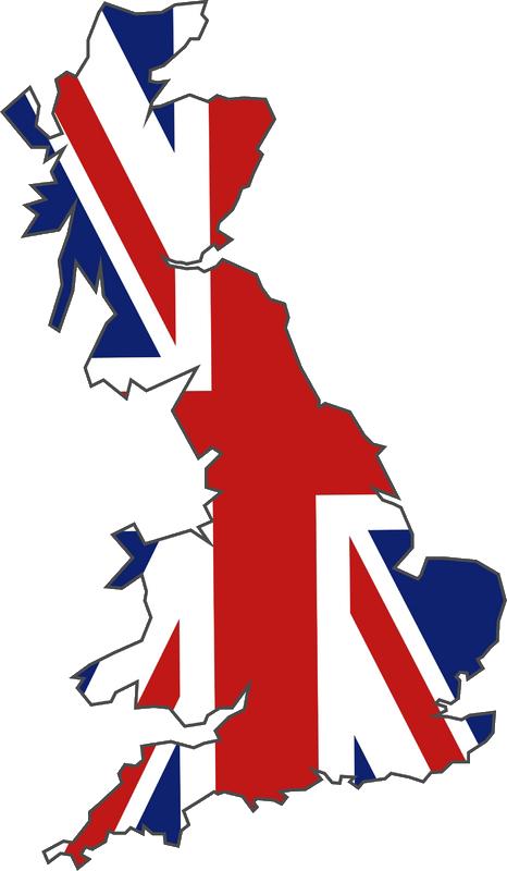 Luxury Eyewear United Kingdom International Shipping Designer
