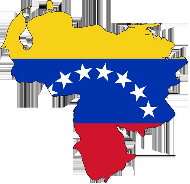 venezuela-luxury-eyewear.png