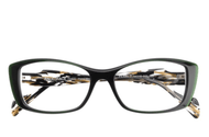 Face a Face exclusive eyewear, european glasses, fashion forward eyewear