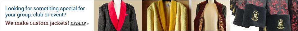 custom-jackets-promo.png