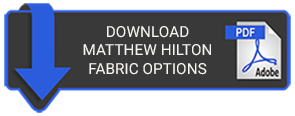 matthew-hilton-fabric-options-download-3.png