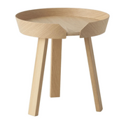 Muuto Around Coffee Table