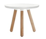 Normann Copenhagen Tablo Table