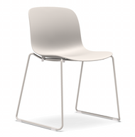 Magis Troy Chair Sled Base