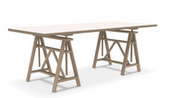 Magis Teatro Table