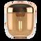 Umage Acorn - Amber Brass