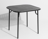 Petite Friture Week-End Square Table