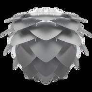 Umage Silvia - Grey