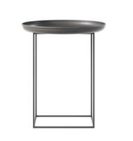 Norr11 Duke Side Table - Small