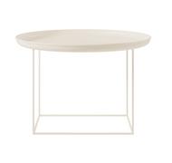 Norr11 Duke Coffee Table - Medium