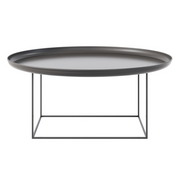 Norr11 Duke Coffee Table - Large