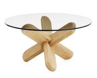 Normann Copenhagen Ding Coffee Table