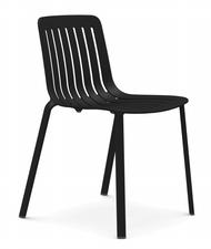 Magis Plato Outdoor Chair