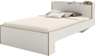 Muller Nook Single Bed
