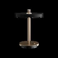 Umage Asteria Table Lamp