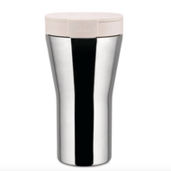 Alessi Caffa Travel Mug