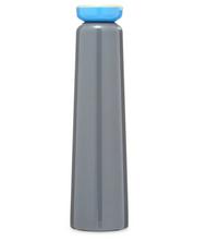 HAY Sowden Bottle 0.5L