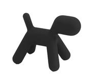 Magis Puppy XS
