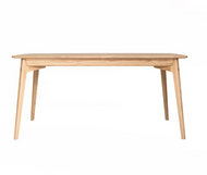 Case Dulwich Extending Table