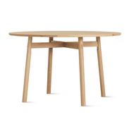 Case Kigumi Table