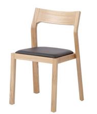 Case Profile Chair