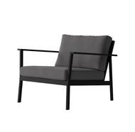 Case Eos Sofa Armchair