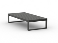 Case Eos Coffee Table