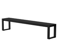 Case Eos Communal Bench