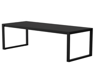 Case Eos Communal Table