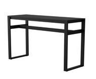 Case Eos Rectangular Bar Table