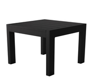 Case Eos Side Table