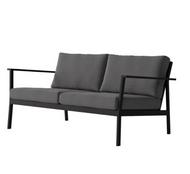 Case Eos 2-Seater Sofa