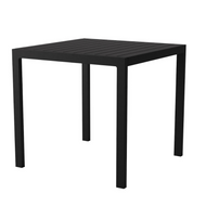 Case Eos Square Table