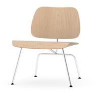Vitra Plywood LCM Chair