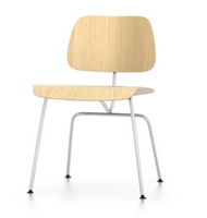 Vitra Plywood DCM Chair