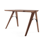 Wewood Bridge Desk