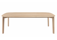 Wewood Soma Dining Table