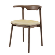 Wewood Pala Chair