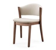 Wewood Caravela Chair