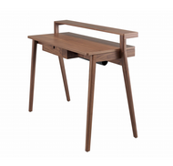 Wewood Secreta Desk